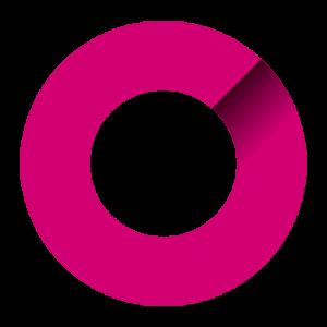 cropped-dotprint-logo-big-ico.png