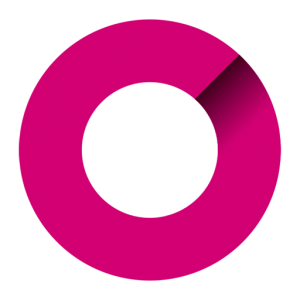 dotprint-logo-big-ico